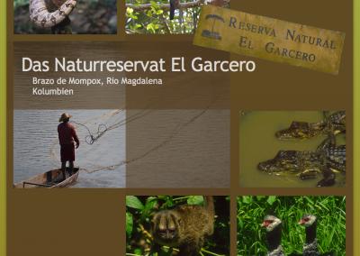 www.elgarcero.org